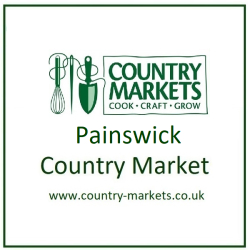 Painswick Country Market