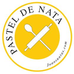Joao's Natas