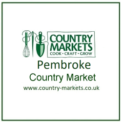 Pembroke Country Market