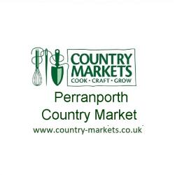 Perranporth Country Market