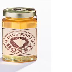 IW Honey