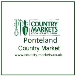 Ponteland Country Market