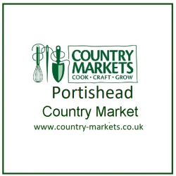 Portishead Country Market