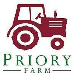Priory Farm Shop