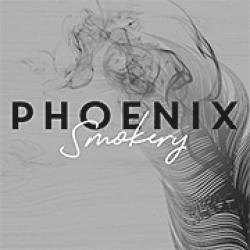 Phoenix Smokery