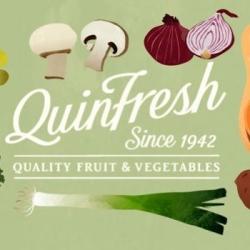 Quinfresh