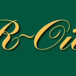 R - OIL