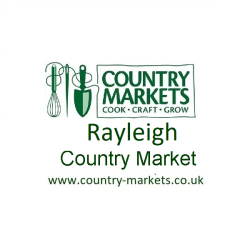 Rayleigh Country Market