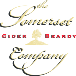 Somerset Cider Brandy Co. & Burrow Hill Cider
