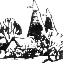 Ringden Farm