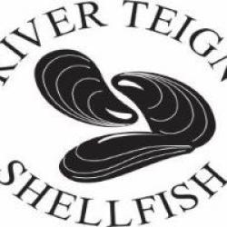 River Teign Shellfish