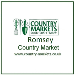 Romsey Country Market