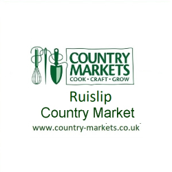 Ruislip Country Market