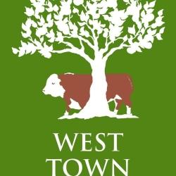 West Town Beef & Veg