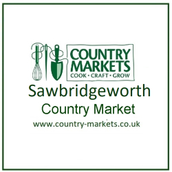 Sawbridgeworth Country Market