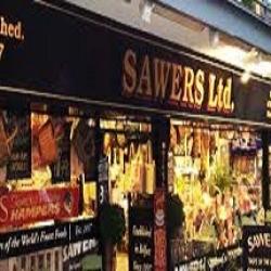 Sawers