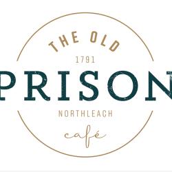 The Old Prison Café