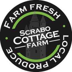 Scrabo Cottage Farm