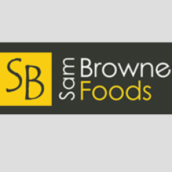 Sam Browne Foods Ltd