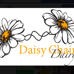 Daisy Chain Dairy