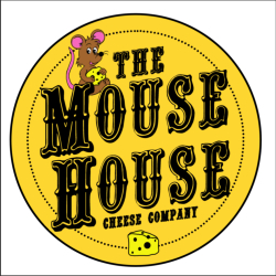 The Mouse House Cheese Company