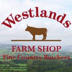 Westlands Farm Shop