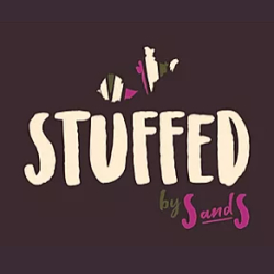 Stuffed By SS