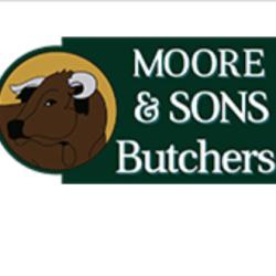 Moore & Sons Ltd