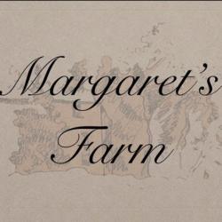 Margarets Farm