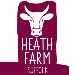 Heath Farm Shop and Cafe