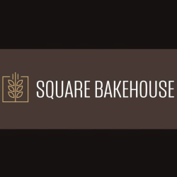 Square Bakehouse