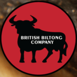 British Biltong Co