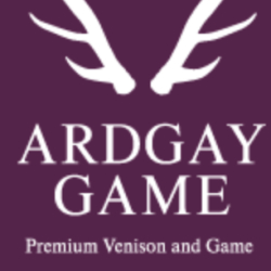 The Ardgay Game Factory