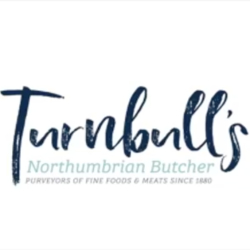 Turnbull's Family Butchers