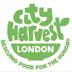 City Harvest Acton