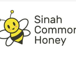 Sinah Common Honey