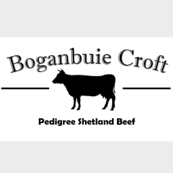 Boganbuie Croft
