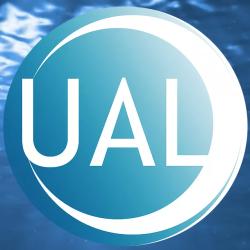 Universal Aquaculture