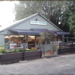 Fieldgate Nurseries & Farm Shop