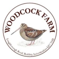 Woodcock Farm Shop