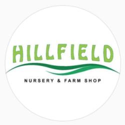 Hillfield Nursery & Farm Shop