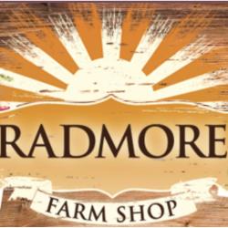 Radmore Farm Shop