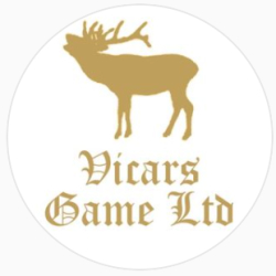 Vicars Game & Casey Field's Farm Shop