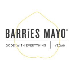 Barries Mayo