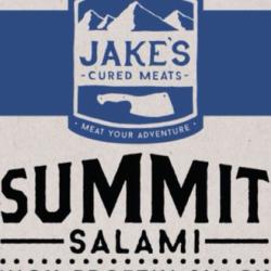 Jake's Cured Meats