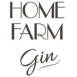 Home Farm Gin