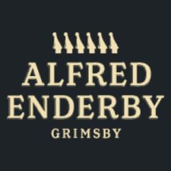 Alfred Enderby Ltd