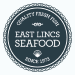East Lincolnshire Seafoods