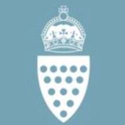 The Duchy of Cornwall Oyster Farm