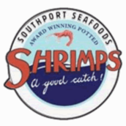 Southport Seafoods